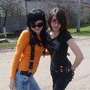Фото Ксюха, Крыловская, 28 лет - добавлено 24 апреля 2010