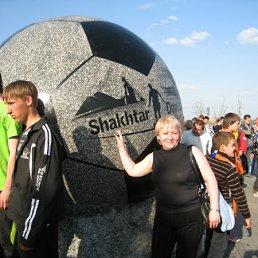 донецк ,матч киев-донецк(шахтер)