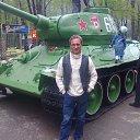 Фото Игорь, Ставрополь, 53 года - добавлено 27 октября 2012