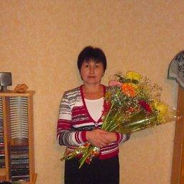 Ирина, 59 лет, Протвино