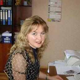 Ольга Фагалова, 48 лет, Уфа
