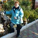 Фото Елена, Адлер, 49 лет - добавлено 2 февраля 2012