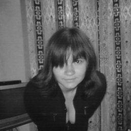 Кристина, 24 года, Тбилисская