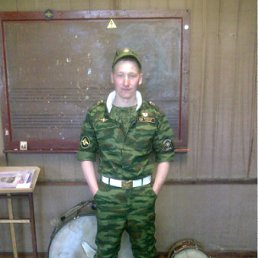 Фото Алексей, Алатырь, 32 года - добавлено 10 января 2012