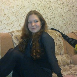 Наталья Мыльникова, 28 лет, Оленегорск
