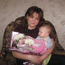 Надежда Рыльских, 54 года, Сухой Лог