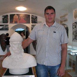 Григорій, 32 года, Чернухи