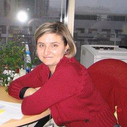 Фото Наталия, Москва, 46 лет - добавлено 4 октября 2012