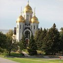 Фото Максим, Шумерля, 31 год - добавлено 5 февраля 2012