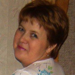 Вера, 49 лет, Кола