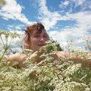 Фото Виктория, Воронеж, 48 лет - добавлено 5 июля 2012