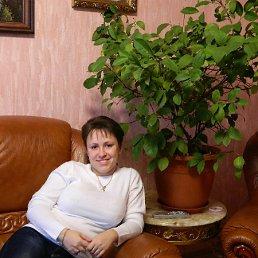 Фото Катя, Павловский Посад, 33 года - добавлено 16 февраля 2012