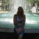 Фото Екатерина, Сургут, 40 лет - добавлено 13 сентября 2012
