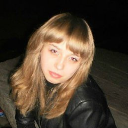 Елена, 26 лет, Мичуринск