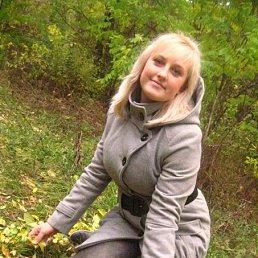 Фото Анастасия, Ростов-на-Дону, 28 лет - добавлено 28 октября 2012