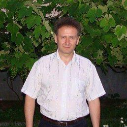 Михаил Матвийчук, 50 лет, Клевань