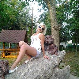 Вероника, 29 лет, Белокуракино