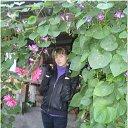 Фото Ульяна, Барнаул, 30 лет - добавлено 3 октября 2012