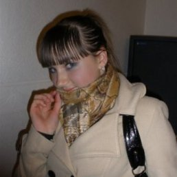 Іра, 25 лет, Деражня