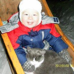 Ирина, 30 лет, Павлово