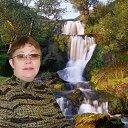 Фото Ольга, Уфа, 56 лет - добавлено 19 октября 2011