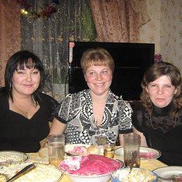 Фото Юлия, Катав-Ивановск, 36 лет - добавлено 30 марта 2012