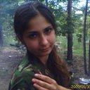 Фото Аня, Самара, 30 лет - добавлено 19 сентября 2009