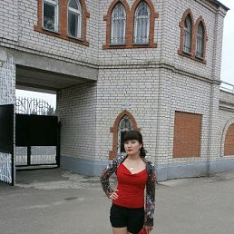 Лилия, 26 лет, Елец