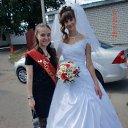 Фото Анжела, Ульяновск, 29 лет - добавлено 6 января 2011 в альбом «Мои фотографии»