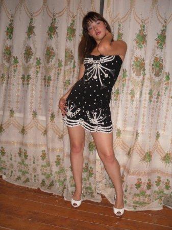 Проститутку в камышине индивидуалки кунцево тюмень