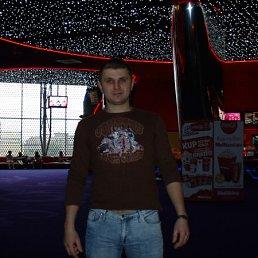 Фото Павел, Преслав, 35 лет - добавлено 27 мая 2012