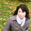 Фото Маша, Москва, 29 лет - добавлено 26 сентября 2011