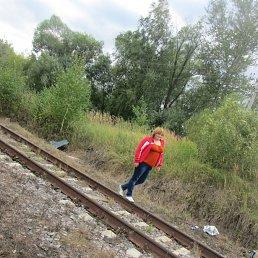сашка, 27 лет, Егорьевск