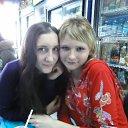 Фото Mariya, Котовск, 27 лет - добавлено 3 сентября 2012 в альбом «Мои фотографии»