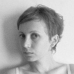 Светлана Матвеева, 29 лет, Коркино