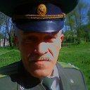 Фото Joki Hupe, Советск, 60 лет - добавлено 12 мая 2012