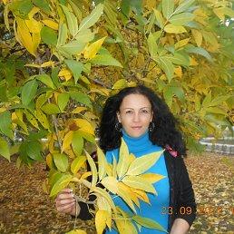 Юлия, 37 лет, Рубежное