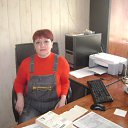 Фото Ксюша, Рени, 40 лет - добавлено 10 декабря 2010