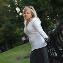 Фото Надежда, Уфа, 30 лет - добавлено 25 сентября 2012