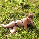 Фото Мария, Зеньков, 29 лет - добавлено 2 августа 2012