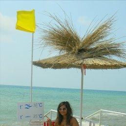 Нина, 28 лет, Боярка