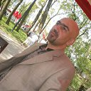 Фото Алексей, Калининград, 47 лет - добавлено 28 октября 2012