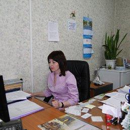 Ольга Матус, 41 год, Красноярск