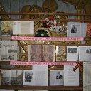 Фото Влад, Ульяновск - добавлено 20 августа 2011 в альбом «Мои фотографии»