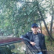 Алишер Улугахунов, 48 лет, Москва