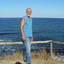 Фото Vasil, Бургас, 62 года - добавлено 19 декабря 2011