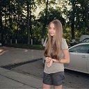 Фото ღ Лизочкаღ , Ярославль, 22 года - добавлено 15 июля 2010