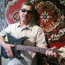 Фото Виктор, Уйское, 50 лет - добавлено 13 ноября 2012