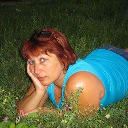 Елена, , Краматорск