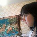 Фото Ольга, Ельня, 26 лет - добавлено 13 сентября 2011